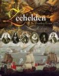 Bekijk details van Zeehelden uit de Gouden Eeuw