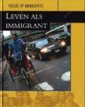 Bekijk details van Leven als immigrant
