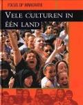 Bekijk details van Vele culturen in één land