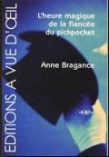 Bekijk details van L'heure magique de la fiancée du pickpocket
