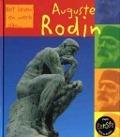 Bekijk details van Auguste Rodin