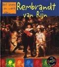 Bekijk details van Rembrandt van Rijn
