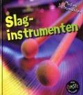 Bekijk details van Slaginstrumenten