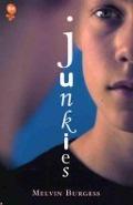 Bekijk details van Junkies