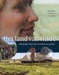 Bekijk details van Het land van Hilde