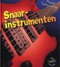 Bekijk details van Snaarinstrumenten