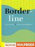 Bekijk details van Borderline
