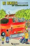 Bekijk details van De bengels op schoolreisje
