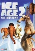 Bekijk details van Ice age 2