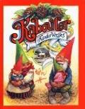 Bekijk details van Kabouter kinderversjes