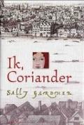 Bekijk details van Ik, Coriander