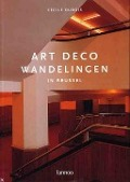 Bekijk details van Art deco wandelingen in Brussel