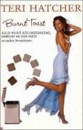 Bekijk details van Burnt toast