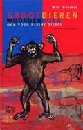 Bekijk details van Groot dierenwoordenboek (ook voor kleine dieren)