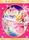 Bekijk details van Barbie en de 12 dansende prinsessen