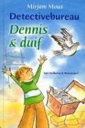 Bekijk details van Detectivebureau Dennis & Duif