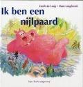Bekijk details van Ik ben een nijlpaard