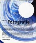 Bekijk details van Inleiding fotografie