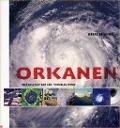 Bekijk details van Orkanen