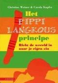 Bekijk details van Het Pippi Langkous principe