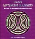 Bekijk details van Nieuwe optische illusies