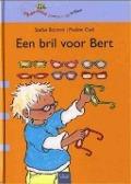Bekijk details van Een bril voor Bert