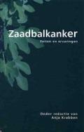 Bekijk details van Zaadbalkanker
