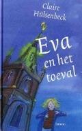 Bekijk details van Eva en het toeval