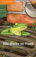 Bekijk details van Alle dieren en Frank