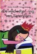 Bekijk details van De verdwenen ring van Sinterklaas
