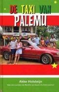 Bekijk details van De taxi van Palemu