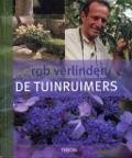 Bekijk details van De tuinruimers