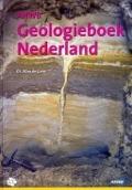 Bekijk details van ANWB geologieboek Nederland