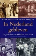 Bekijk details van In Nederland gebleven