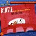 Bekijk details van Rintje ruikt avontuur