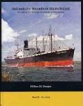 Bekijk details van Hollandsche Stoomboot Maatschappij; Dl. 2