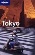 Bekijk details van Tokyo