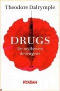 Bekijk details van Drugs