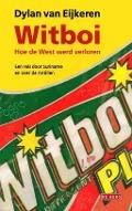 Bekijk details van Witboi