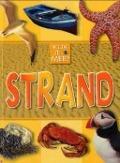 Bekijk details van Strand