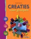 Bekijk details van Creaties voor groepen