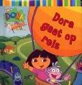 Bekijk details van Dora gaat op reis