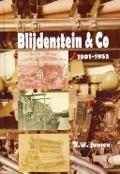 Bekijk details van Blijdenstein & Co. (1801-1953)