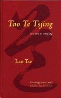 Bekijk details van Tao Te Tsjing