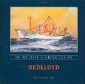 Bekijk details van De mooiste schepen van de Nedlloyd