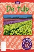 Bekijk details van De tulp