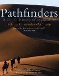 Bekijk details van Pathfinders
