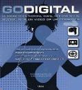 Bekijk details van Go digital