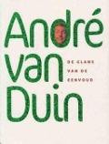 Bekijk details van André van Duin