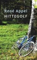 Bekijk details van Hittegolf